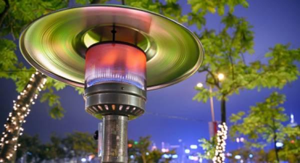 Διαδυκτιακή εκδήλωση για την προμήθεια θερμαντικών σωμάτων