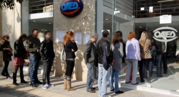 Οι άνεργοι της Μεσσηνίας καταγγέλλουν τραγικές καθυστερήσεις του ΟΑΕΔ!