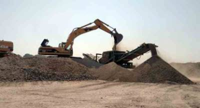Ολοκληρωμένες υπηρεσίες ανακύκλωσης στην Αργολίδα!