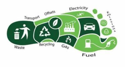 Νέα ένταξη για το Δήμο Καλαμάτας στο Πράσινο Ταμείο για περιβαλλοντική δράση!