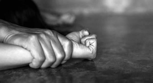 15 χρόνια κάθειρξη για τον βιαστή μάνας και κόρης στη Νέα Μανωλάδα