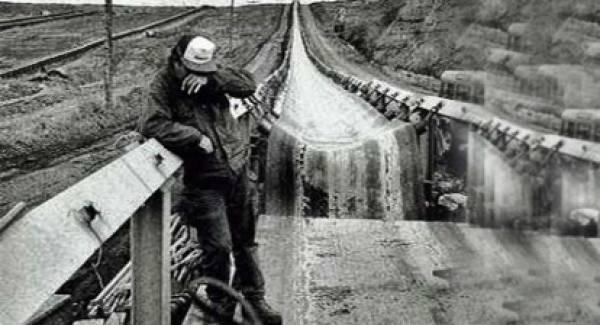 «Εμπαιγμός: Άνεργοι 20 εργαζόμενοι στη Λιγνιτική Μεγαλόπολης»