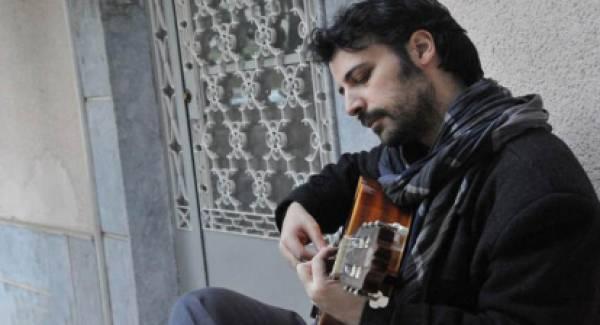 «Τα δύο αστέρια» είναι ο τίτλος του νέου τραγουδιού των Πάνου Μπούσαλη