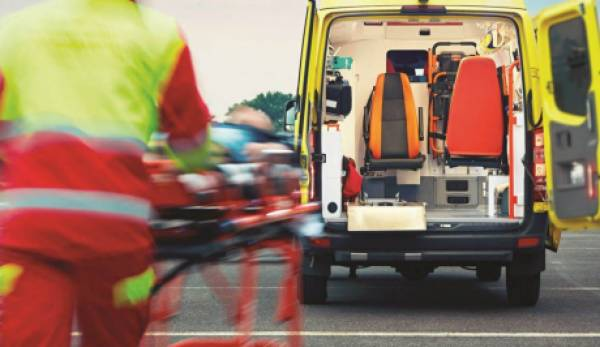 Τρείς νέοι νεκροί σε τροχαία δυστυχήματα στην Πελοπόννησο!