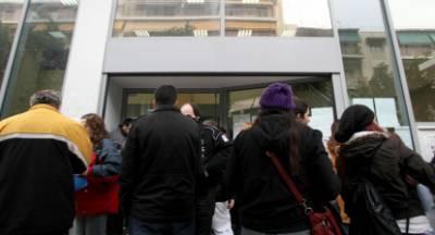 Παρέμβαση Βελόπουλου για το επίδομα ανεργίας