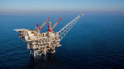 Τι γίνεται με τους υδρογονάνθρακες σε Πελοπόννησο και Κρήτη;