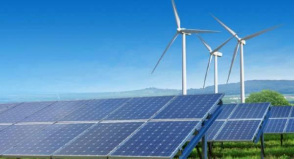 Έρχονται 100 νέα επενδυτικά σχέδια για mega φωτοβολταϊκές και αιολικές μονάδες και στην Πελοπόννησο!