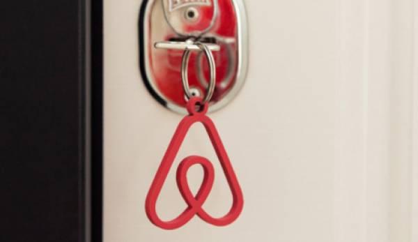 Μισθώνατε το ακίνητό σας μέσα από το Airbnb; Έρχεται εξονυχιστικός έλεγχος από την ΑΑΔΕ!