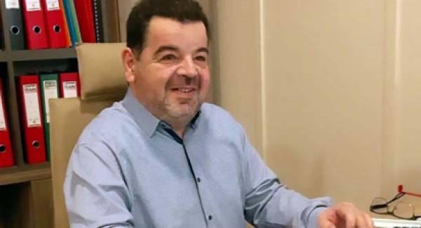 Το ΟΕΕ ΝΑ Πελοποννήσου ζητά διευκρινίσεις για την έκτακτη ενίσχυση των αγροτών