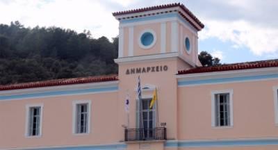 Άνω των 6.000.000€ από το «Φιλόδημος» στον Δήμο Ανατ. Μάνης