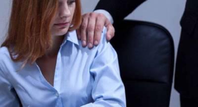 Πύργος: Αντιδήμαρχος παρενόχλησε σεξουαλικά υπάλληλο! Διαβάστε τα αδιανόητα! (video)