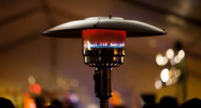 Ενημερωτική εκδήλωση για την προμήθεια θερμαντικών σωμάτων στην εστίαση
