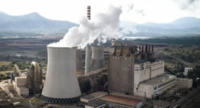 Θεματοφύλακες της ΔΕΗ οι εργαζόμενοι στην Ενέργεια της Πελοποννήσου