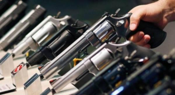 Διευκρινίσεις για τη νομοθεσία περί όπλων