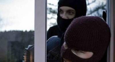 Εξιχνιάστηκαν δεκαπέντε περιπτώσεις κλοπών σε Κορινθία και Αργολίδα με λεία 40.000€