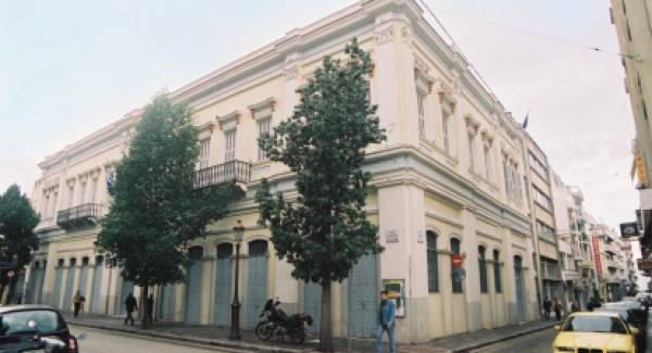 Συνεδριάζουν Δημοτικό Συμβούλιο και Οικονομική Επιτροπή του Δήμου Πατρέων