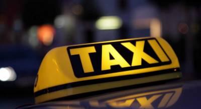 Τι αλλάζει από την Δευτέρα στα όρια επιβατών σε ΙΧ, ταξί και φορτηγά