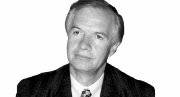 Μέσα από τις «τάσεις» ο Αλέξης Τσίπρας παραμένει ο μεγάλος ηγέτης