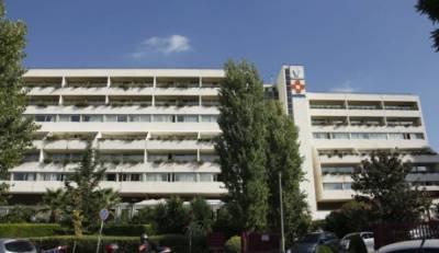 Το νέρο του Κιάτου έστειλε δύο παιδιά στο νοσοκομείο  (video)