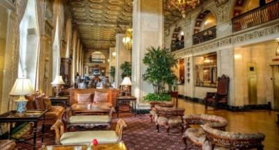 Νέα ξενοδοχεία ετοιμάζουν οι ισραηλινοί της Brown Hotels και στην Κόρινθο