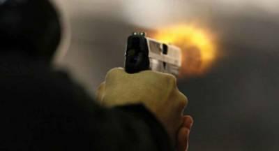 Νεκρός ο 27χρονος που πυροβόλησαν άγνωστοι στην Πάτρα (video)