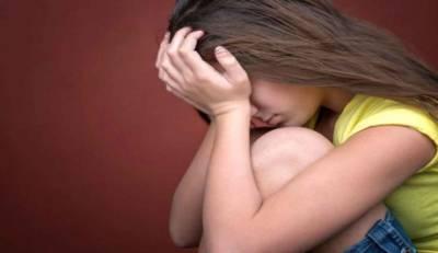 Τι συμβαίνει με τους γυμναστές; Νέα καταγγελία για σεξουαλική παρενόχληση σε ανήλικη αθλήτρια στην Πελοπόννησο!
