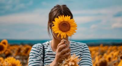 Οι 4 τρόποι που θα ανεβάσουν την αυτοπεποίθησή σου στα ύψη