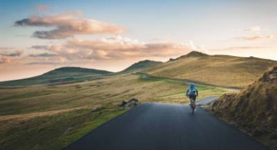 Tripadvisor: Αυτές είναι οι μεγαλύτερες ταξιδιωτικές τάσεις για το 2021