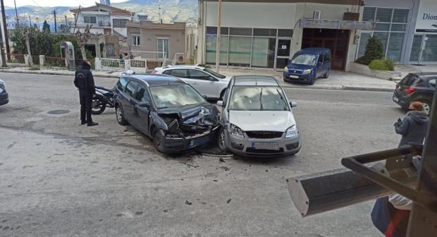 https://cdn.np-media.gr/media/news/2021/01/28/58622/photos/snapshot/2021-01-28_717_troxaio-1.jpg