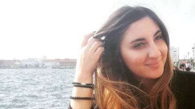 Ηλεία: Θλίψη για τον πρόωρο χαμό της 22χρονης Δήμητρας