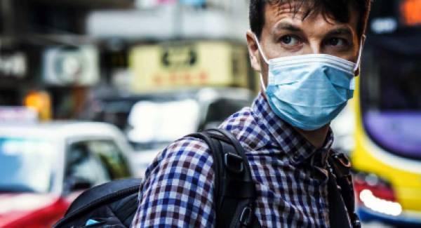 Τελικά, ποιές μάσκες μας προστατεύουν πραγματικά (video)