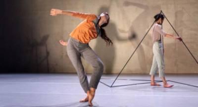 Με ενισχυμένο προϋπολογισμό το 27ο Διεθνές Φεστιβάλ Χορού Καλαμάτας