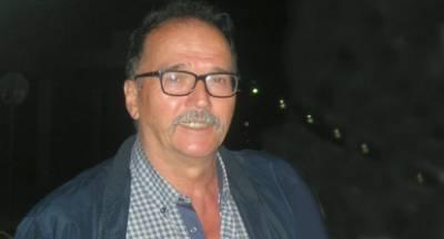 ΕΛΜΕ Λακωνίας: «Θα μας λείψεις Γιώργη!»