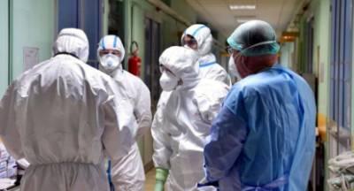 Έκτακτη σύσκεψη στην Περιφέρεια Δυτικής Ελλάδας για τα κρούσματα στην Αχαΐα