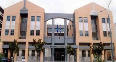 ΟΕΒΕΛ: Αίτημα στο Πρωτοδικείο Σπάρτης για ηλεκτονική αποστολή πιστοποιητικών
