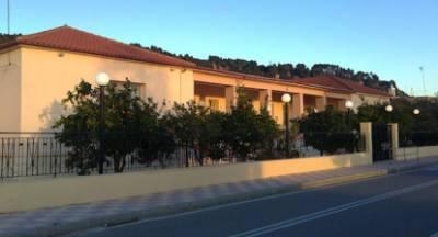 Ηλεία: Έκλεισε δημοτικό σχολείο λόγω θετικού κρούσματος σε πατέρα τριών μαθητών