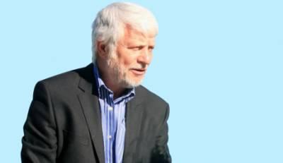 ΣΔΙΤ- Απορρίμματα: Ο καταλύτης των πολιτικών εξελίξεων στην Πελοπόννησο την τελευταία 10ετία