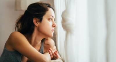 Ανησυχείς αν κάποιος δικός σου περνάει κατάθλιψη; Τσέκαρε αυτά τα 6 σημάδια