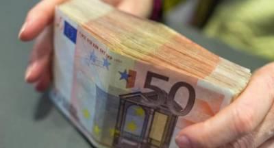 Αναδρομικά έως και τα 9.000 ευρώ θα λάβουν όσοι αναμένουν σύνταξη έως και δύο χρόνια
