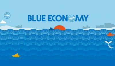 Μεσόγειος: Υπογράφηκε η 2η Διακήρυξη για τη Γαλάζια Οικονομία