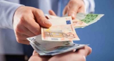 Yποβάλλονται και πάλι αιτήσεις για επιδόματα λόγω Covid-19