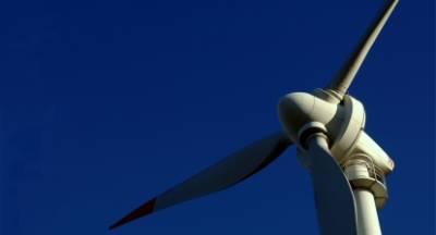 Το Επιμελητήριο Αρκαδίας κατέθεσε ενστάσεις στη Ρ.Α.Ε. για τις ανεμογεννήτριες