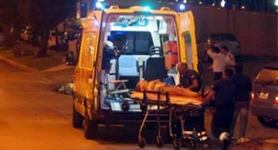 Νεκρός ένας ηλικιωμένος σε δομή φιλοξενίας στην Ηλεία