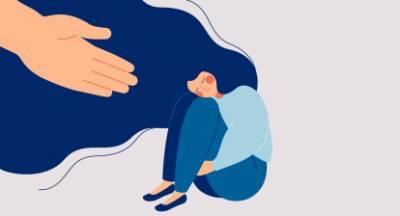 Να ένας «Δίαυλος» διαχείρισης του άγχους