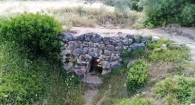 Πελοπόννησος: «Περπατήστε» στην αρχαιότερη γέφυρα Ελλάδας και Ευρώπης που χρησιμοποιείται ακόμα