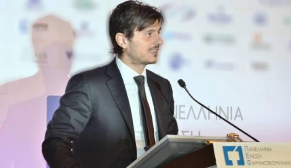 Σημαντική διάκριση για τον  Όμιλο ΒΙΑΝΕΞ στα «Export Leaders Awards 2021»