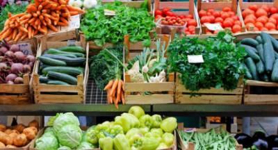 Δήμος Μονεμβάσιας: Πώς θα λειτουργήσουν οι λαϊκές αγορές
