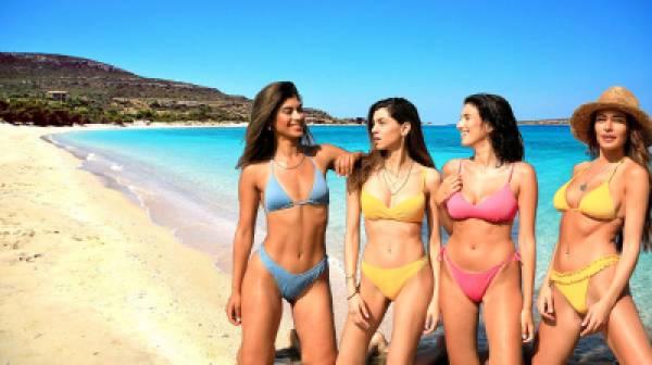 Η Ελαφόνησος προσεγγίζει την τουριστική αγορά του Ισραήλ