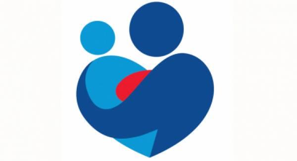 Σύμφωνο Συνεργασίας Δήμου Ερμιονίδας - Συλλόγου «Όραμα Ελπίδας»