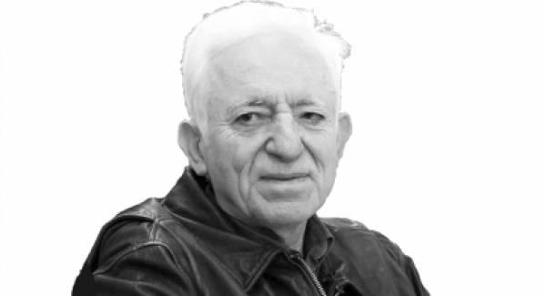 2020: Ελλάδα-Τουρκία 2-0. Το 2021 τι;